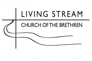 Logo Living Stream CoB
