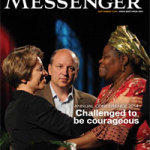 2014-9-cover