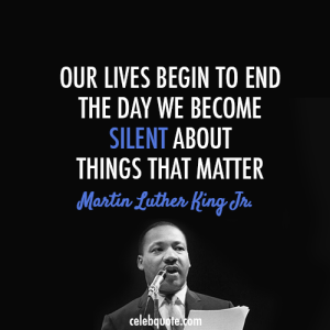 martin-luther-king-jr-quotes-9