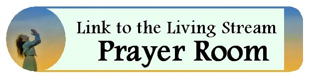 Prayer Room! Click to join...